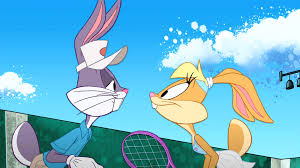 lola bunny heroes wiki fandom powered wikia