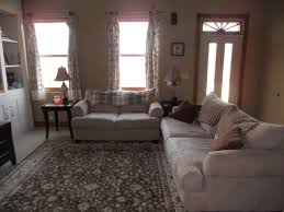 Q  AHow Can I Add Color To My Neutral Rooms - Adding color to neutral living room