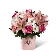 baby flowers new baby flowers online chicago flower delivery service to