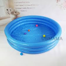 Inside Swimming Pool by Popular Children Swimming Pool Buy Cheap Children Swimming Pool