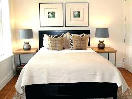 ideas to decorate room small guest bedroom ideas charming decorate a small guest bedroom