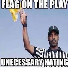 Cowboys Meme - 161 best dallas cowboys vs opponents memes images on pinterest