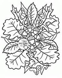 delightful house tree coloring 8 kansas chiefs