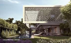 luxury interior design dubai interior design company in uae