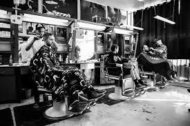 tom u0027s barbershop oklahoma city barbershop