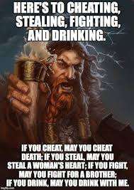 Dungeons And Dragons Memes - photos the calgary dungeons dragons meetup group calgary ab