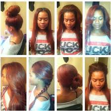 can you use syntheic on a vixen sew in 14 best vixen sew in 3 images on pinterest vixen sew in braided