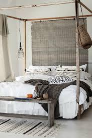 Earth Tone Color Palette Bedroom Ideas Decoholic - Earthy bedroom ideas