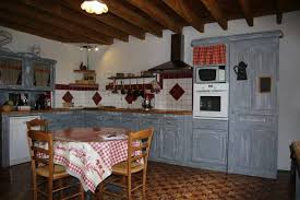 chambres d hotes marciac maison rénovée avec chambres d hôtes proche marciac villecomtal sur