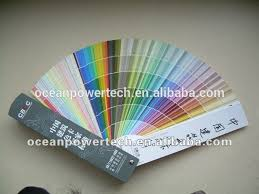 oceanpower 1026 categories wall paint architectural color chart