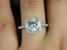 What Hand Does A Wedding Ring Go On by 59 Best Jewelry Images On Pinterest Rings Moissanite And