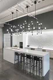 modern backsplash tiles for kitchen kitchen modern backsplash tile stainless steel backsplash