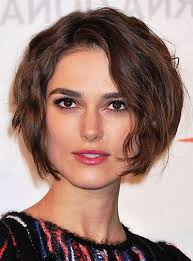 permed hairstyles for square fasce the 25 best square face short hair ideas on pinterest hair cuts