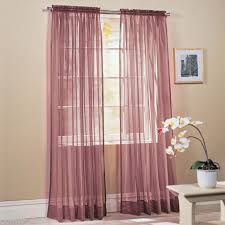 Multi Colored Curtains Drapes Alluring Multi Colored Curtains Drapes Designs With 1 Home
