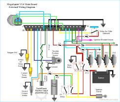 golf mk1 engine diagram vw wiring diagrams instruction