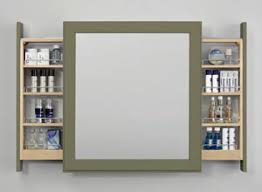 bathroom organization cabinet featured masterbrand