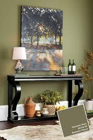benjamin moor colors ballard designs paint colors fall 2015 how to decorate