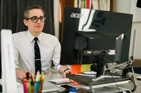 Merrill Lynch Help Desk Merrill Lynch On Flipboard