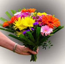 s day floral arrangements free images gift color colorful flora thank you