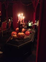 halloween pub background vampire cafe japan u0027s spookiest restaurant u2013 appetite for japan