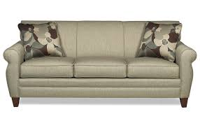 Klaussner Couch Furniture Klaussner Couch Furniture Store Raleigh Nc Raleigh