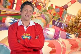 9 reasons why we still love art attack and neil buchanan