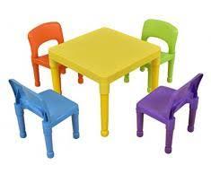 tavolo sedia bimbi tavolo per bambini 盪 acquista tavoli per bambini su livingo