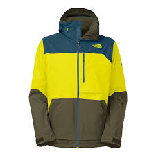 North Face Light Jacket The North Face Extreme Light Jacket Reviews Trailspace Com