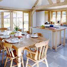 Country Homes And Interiors 100 Best Cottage Images On Pinterest Country Homes Ideas And Home
