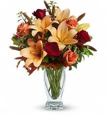 atlanta flower delivery best local atlanta florist fastest flower delivery in atlanta