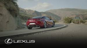 how much will lexus lc cost lexus lc 500 u2013 driving