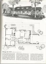vintage house plans luxurious tudor style homes antique alter ego