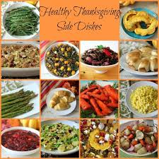 thanks giving dishes thanksgiving side dishes