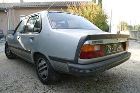 renault turbo for sale renault 18 turbo find for sale thread renaultsportclub co uk