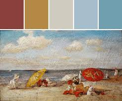 61 best decorating ideas images on pinterest paint colors