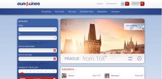 bureau eurolines blaguss blaguss dmc austria and hungary