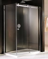 48 Shower Doors Lineaaqua Shower Enclosures Lineaaqua Abbie 48 X 32 Sliding