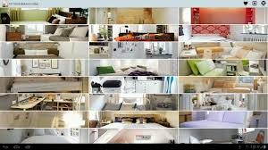 Small Bedrooms Diy Small Bedrooms Ideas Android Apps On Google Play