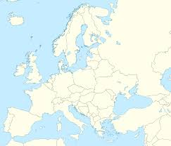 map of europe picture file europe blank laea location map svg wikimedia commons