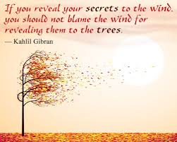 wedding wishes kahlil gibran these 50 quotes by kahlil gibran will touch your soul