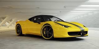 2011 458 italia specs tuning wheels exhaust for 458 italia on