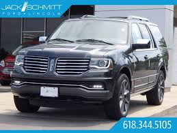 lincoln navigator back new lincoln navigator concept lease and finance specials