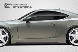 subaru brz wide body extreme dimensions 2013 2014 scion fr s subaru brz carbon