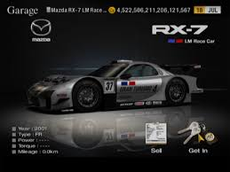 mitsubishi fto race car today u0027s special gran turismo wiki fandom powered by wikia