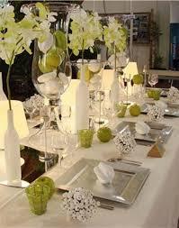 id e menu mariage decoration deco menu mariage mariage pomme idee menu deco pour