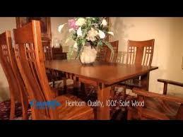 amish furniture at cardi u0027s furniture u0026 mattresses commercials tv