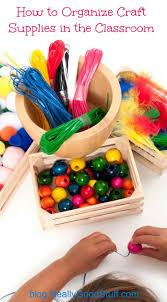150 best crafts for kids images on pinterest diy preschool art