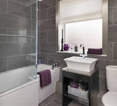 grey bathroom ideas 1000 ideas about grey bathroom tiles on pinterest gray with gray