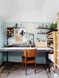 homework design studio beauty home office studio ideas 75 on interior decorating ideas with