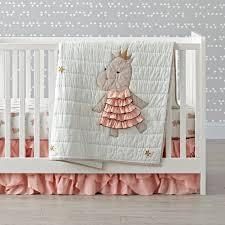 crib bedding sets clearance boy cheap baby under kmart nursery